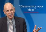 Professor Dennis Young Interview: Open Access Provides Worldwide Reach