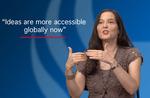 Professor Carrie Freeman Interview: Open Access in a Digital Age