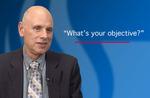 Professor Dennis Young Interview: Open Access Advice