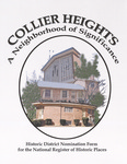 Collier Heights