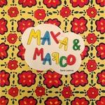 Maya y Marco